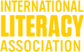prêmio International Literacy Association