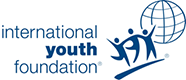 prêmio International Youth Association